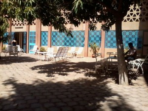 terrasse lorette 2